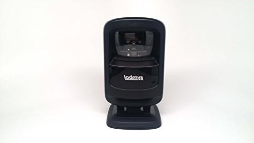 Zebra/Motorola 1D9208 Cable