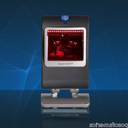 Honeywell Metrologic MS7580 GENESIS POS Scanner 2D Omnidirec