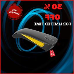 Mini Bluetooth Barcode Scanner Android And IOS 2D Wireless Q