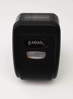 Eyoyo Mini Wearable Finger  Bluetooth 2D Barcode Scanner Mob