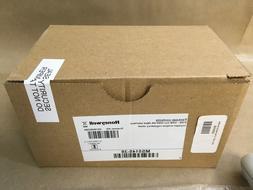 ✮✅ Honeywell MK5145-38 Eclipse Handheld Barcode Scanner