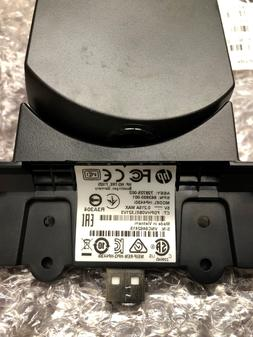 HP Model HP4430i Retail Integrated Barcode Scanner 863930-00