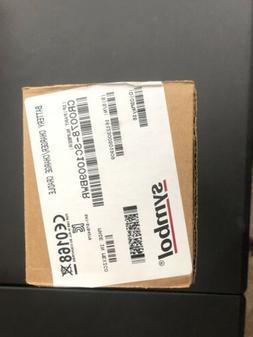 motorola battery charger cr0078 sc1009bwr cradle base