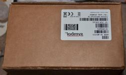 Symbol Motorola LS2208-SR20007R-UR Barcode Scanner new USB w
