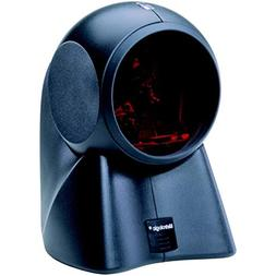 Metrologic MS 7120 Orbit - Barcode Scanner  Category: Barcod