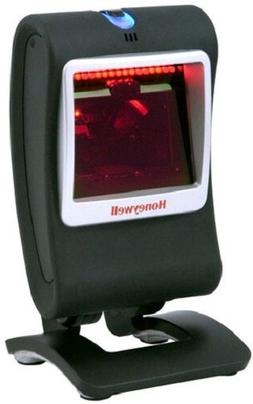 Honeywell Genesis MK7580-30B38-02-A Bar Code Reader - Wired