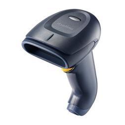 MS832 2D Imager Scanner