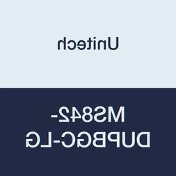 Unitech MS842-DUPBGC-LG MS842P Barcode Scanner, Cordless, ES