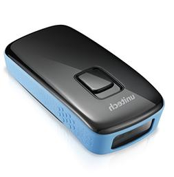 Unitech MS920-4UBB00-SG MS920 Barcode Scanner, 32MB Memory,