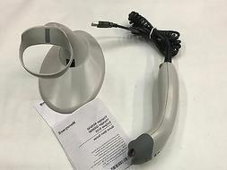 Honeywell Voyager MS9520 Bar Code Reader - Wired