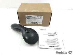 MetroLogic MS9540 Barcode Scanner MS9540-00-3