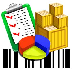 myStock Inventory Manager