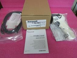 NEW! Honeywell 1900HHD-0USB Xenon 1900 2D Healthcare Imager