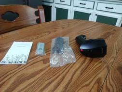 new 2 4ghz wireless barcode scanner 2