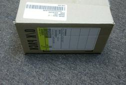 New Zebra DS3608 Handheld Barcode Scanner DS3608-HP3U4602VZW