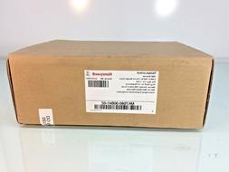 NEW Honeywell Genesis 7580 Hands-Free Barcode Scanner