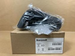 NEW IN BOX Honeywell Voyager 1450G1D-2 Barcode Scanner