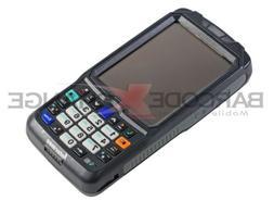 New Intermec CN50 Numeric 2D Barcode Scanner Handheld CN50BN
