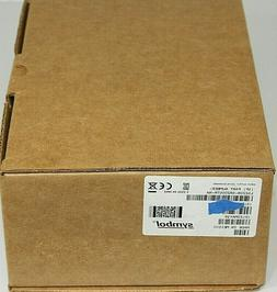 NEW Motorola Zebra Symbol LS2208 USB Barcode Scanner Kit