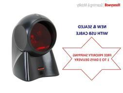 New Honeywell Metrologic MS7120-38-3 VeriFone Ruby Barcode S