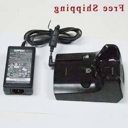 New Original USB Single-Slot Charge Cradle Kit <font><b>Char