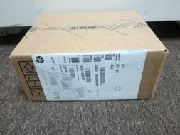 NEW HP Retail Integrated Barcode Scanner E1L07AT 863930-001