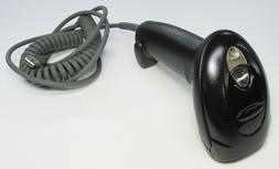 NEW, TESTED - Zebra Motorola Symbol DS4208 USB Hand Held Bar
