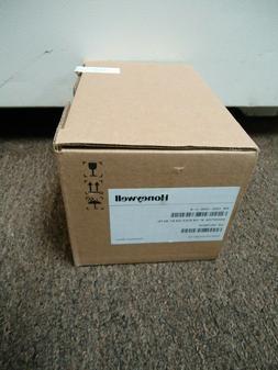 NEW Honeywell Voyager 1202G 10M 1D Laser USB Cordless Barcod