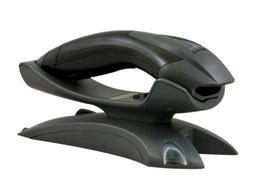 NEW Honeywell Voyager 1202G USB Wireless Barcode Scanner Kit