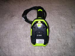 Nice Zebra DS3608 High Performance Barcode Scanner DS3608-HP
