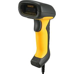 Adesso NuScan 5200TU Document Barcode Scanner