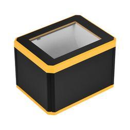 Aibecy Omnidiretional Barcode Scanner Platform 1D/2D/QR Bar