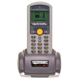 Honeywell OptimusS SP5502 Bar Code Reader  -