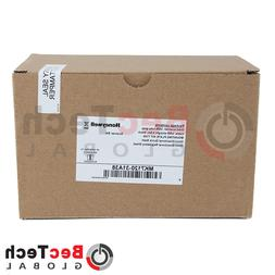 Honeywell Orbit 7120 Omnidirectional Barcode Scanner Kit P/N