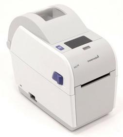 Intermec PC23DA0000021 Desktop Barcode Printer, USB **New in