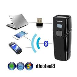 Pocket <font><b>Wireless</b></font> Bluetooth <font><b>Barco