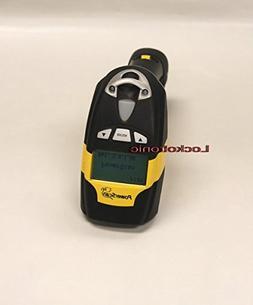 Datalogic Powerscan PM8300 M8300-910MHz Barcode Scanner RF W