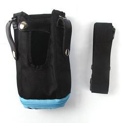Protective Case Holster for Motorola Symbol MC9000 MC9090 MC