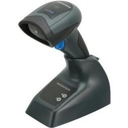 Datalogic QuickScan I QBT2430 Handheld Barcode Scanner QBT24