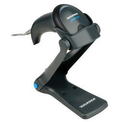 Datalogic QuickScan Lite, QW2100, 1D USB linear imager Green