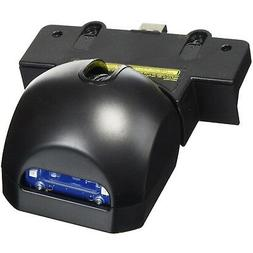 HP Retail Integrated Barcode Scanner New E1L07AT 863930-001