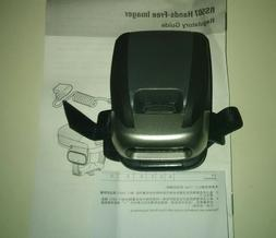 zebra rs507 WIRELESS Hands-Free Imager
