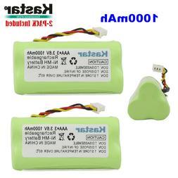 Kastar Scanner Battery for Motorola Symbol LS42RAAOE DS-6878