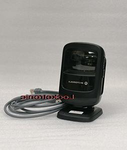Motorola Symbol Barcode Scanner MT2070 with STB2078 Cradle