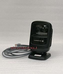 Motorola Symbol Barcode Scanner MT2070 with STB2078 Cradle