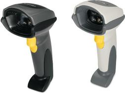 Motorola Symbol DS6707 Bar Code Reader  -