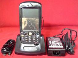 Symbol Motorola MC55 MC5590 Numeric Laser Barcode Scanner WM