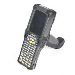Motorola Symbol MC9090 Windows Mobile Computer Laser Barcode
