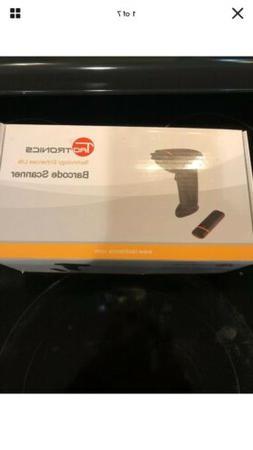 taotronics 2 4g wireless handheld bar bar