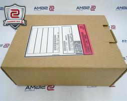 Symbol Technologies LS4004I-I100 Barcode Scanner